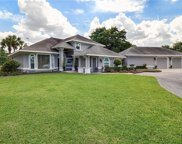 3301 County Road 546  E, Haines City image