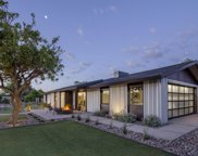 5144 N 70th Place, Paradise Valley image
