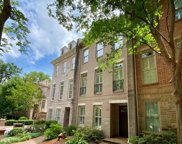5 Candler Grove Ct, Decatur image