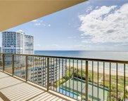 1800 S Ocean Blvd Unit 1210, Lauderdale By The Sea image