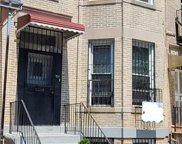643 54th Street, Brooklyn image