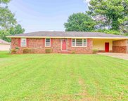 1503 Fords Way, Muscle Shoals image