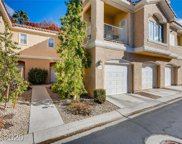 251 Green Valley Parkway Unit #2813, Henderson image