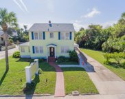 318 Silver Beach Avenue, Daytona Beach image