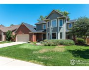 5224 Coralberry Ct, Fort Collins image