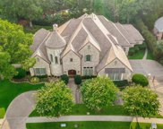 5606 Normandy Drive, Colleyville image
