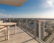 4010 S Ocean Dr Unit #T3608, Hollywood image