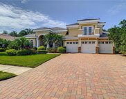 3029 Leanne Court, Clearwater image