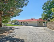30403 BYFIELD Road, Castaic image