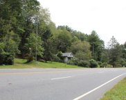 2678 Hwy 107, Cashiers image