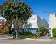 108   N Prospect Avenue, Redondo Beach image