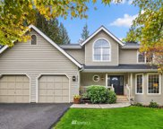 965 NW Inneswood Place, Issaquah image