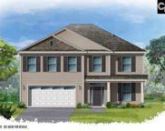 405 Woolbright Court, Chapin image