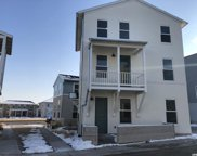 5228 W South Jordan  Pkwy Unit 560, South Jordan image