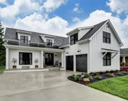 868 Pinnacle Pointe Place, Gahanna image