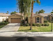 81940 Golden Star Way, La Quinta image