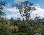 2121 Forest Mountain Road, Prescott image