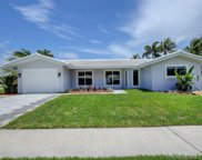 2128 Ne 64th Street, Fort Lauderdale image