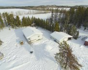 5421 Twp Rd 522, Rural Parkland County image
