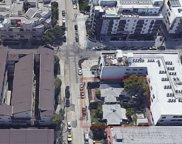 5115  Klump Ave, North Hollywood image