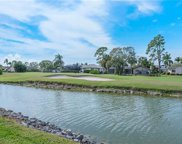 16737 Pheasant Ct, Fort Myers image