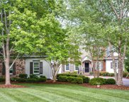 9 Blue Gill Cove, Greensboro image
