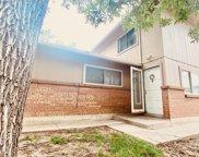 7309 W Hampden Avenue Unit 5103, Lakewood image