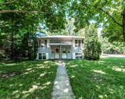 130 N 12th Pl, Whitewater image