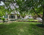 8914 S Shrout Road, Grain Valley image