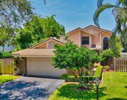 4181 NW 2nd Street, Delray Beach image