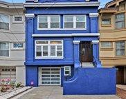 683     23rd Avenue, San Francisco image