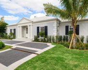 209 Sandpiper Drive, Palm Beach image