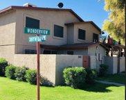 3941 W Wonderview Road, Phoenix image