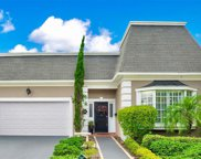 2198 N Countryside Circle, Orlando image