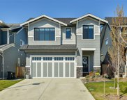3343 Curlew  St, Colwood image