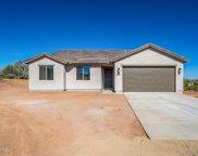 16314 E Bobwhite Way, Scottsdale image