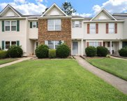 3404 Clover Meadows Drive, West Chesapeake image