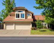 488 S Lexington Drive, Folsom image