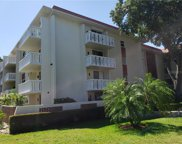 2650 Pearce Drive Unit 203, Clearwater image