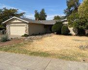 2610  Las Casas, Rancho Cordova image