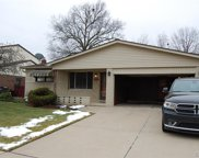 13901 KINGSWOOD, Riverview image