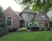 15209 Maple Court, Overland Park image