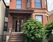 2046 W Addison Street, Chicago image
