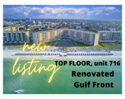 510 Gulf Shore Drive Unit #UNIT 716, Destin image