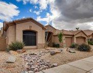 16433 S 1st Avenue, Phoenix image