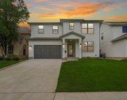 6231 Velasco, Dallas image