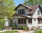 4805 Washburn Avenue S, Minneapolis image