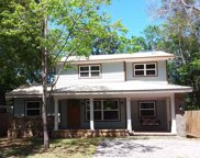 428 W Canal Drive, Gulf Shores image