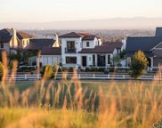 35     Thorsen Ranch Road, Rolling Hills Estates image