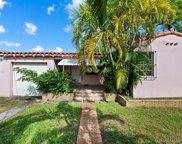 7637 Carlyle Ave, Miami Beach image
